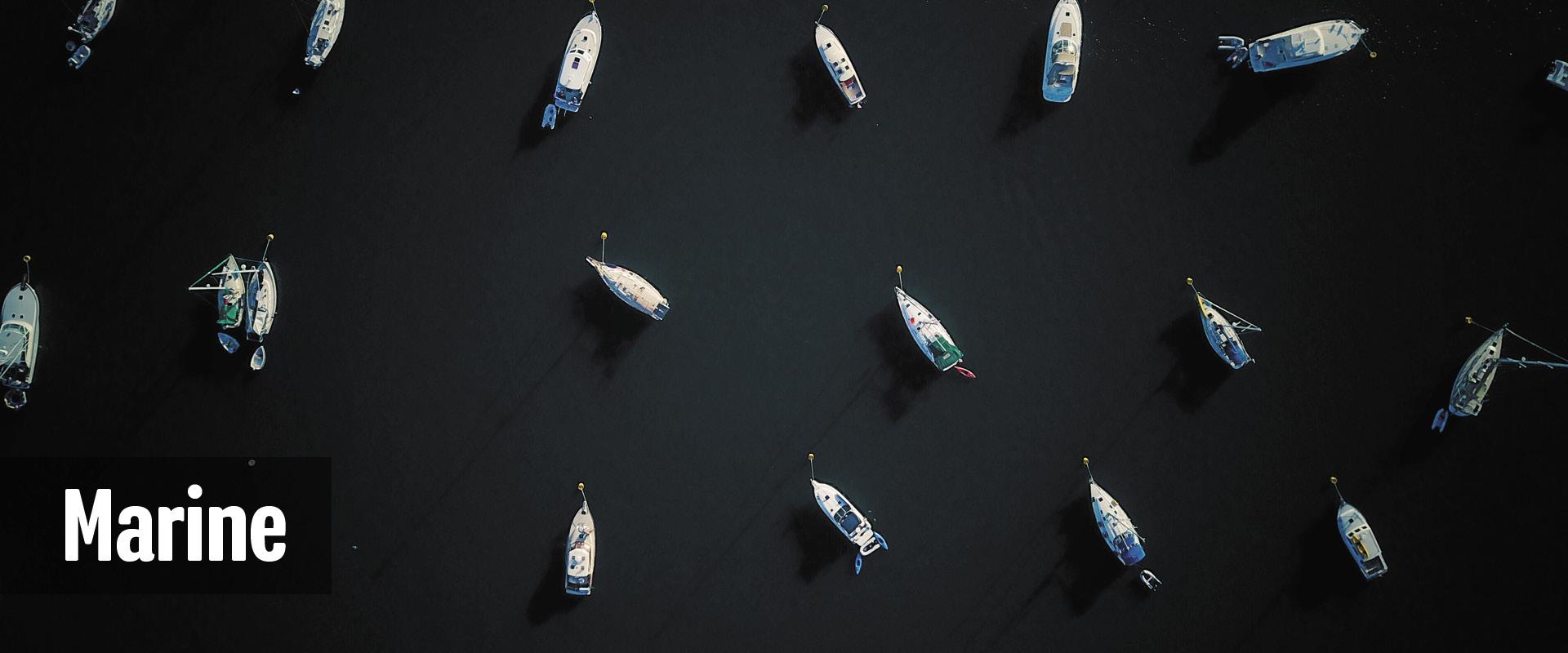 Marine Båtvård