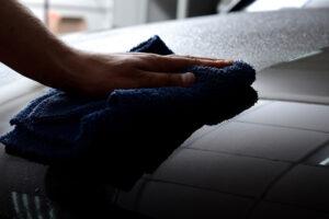 WashAll InteriorService